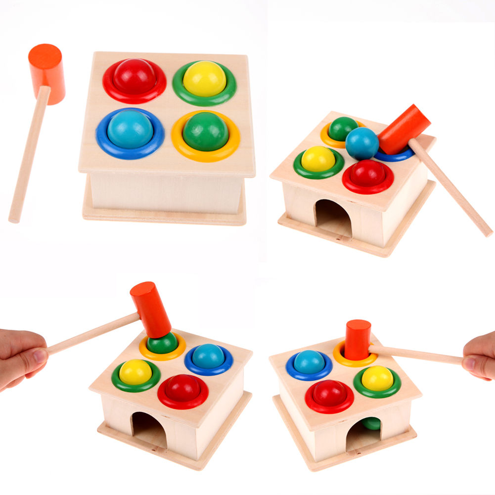 Ball Game Toy : Online buy wholesale hammer wedding from china