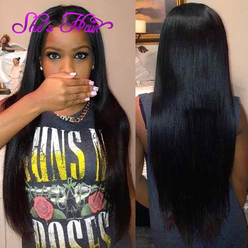 10a grade unprocessed virgin malaysian straight hair 3pcs lot 10a grade unprocessed virgin malaysian straight hair 3pcs lot human hair cheap malaysian virgin hair straight hair weave bundles in hair weaves from hair pmusecretfo Image collections