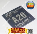 ALLWINNER A20 CPU BGA CHIP IC + Power CPU + PMU AXP209 original 2 UNIDS/LOTE
