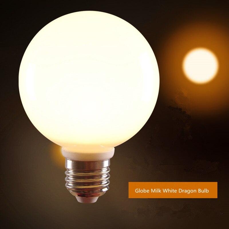 Lâmpadas Incandescentes globo lâmpada incandescente g80 g95 Aplicação : Engenharia, ao ar Livre/exterior, interior / Interno, profissional, comercial, vela