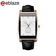 Zeblaze Cosmo Bluetooth 4 0 font b Smart b font font b Watch b font MTK2502C