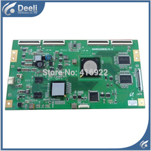 100% New original for 404652ASNC6LV4.5 For KDL-52V4800 LTY460HC03 LTY520HE06 Logic board on sale