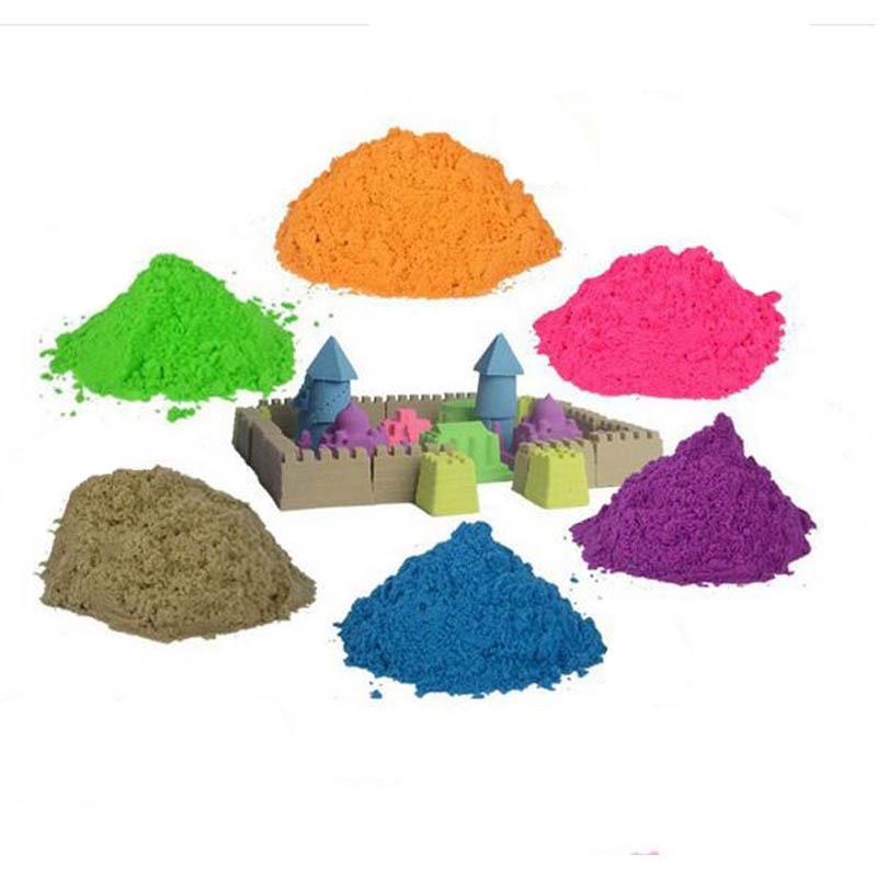 dynamic sand купить в Китае