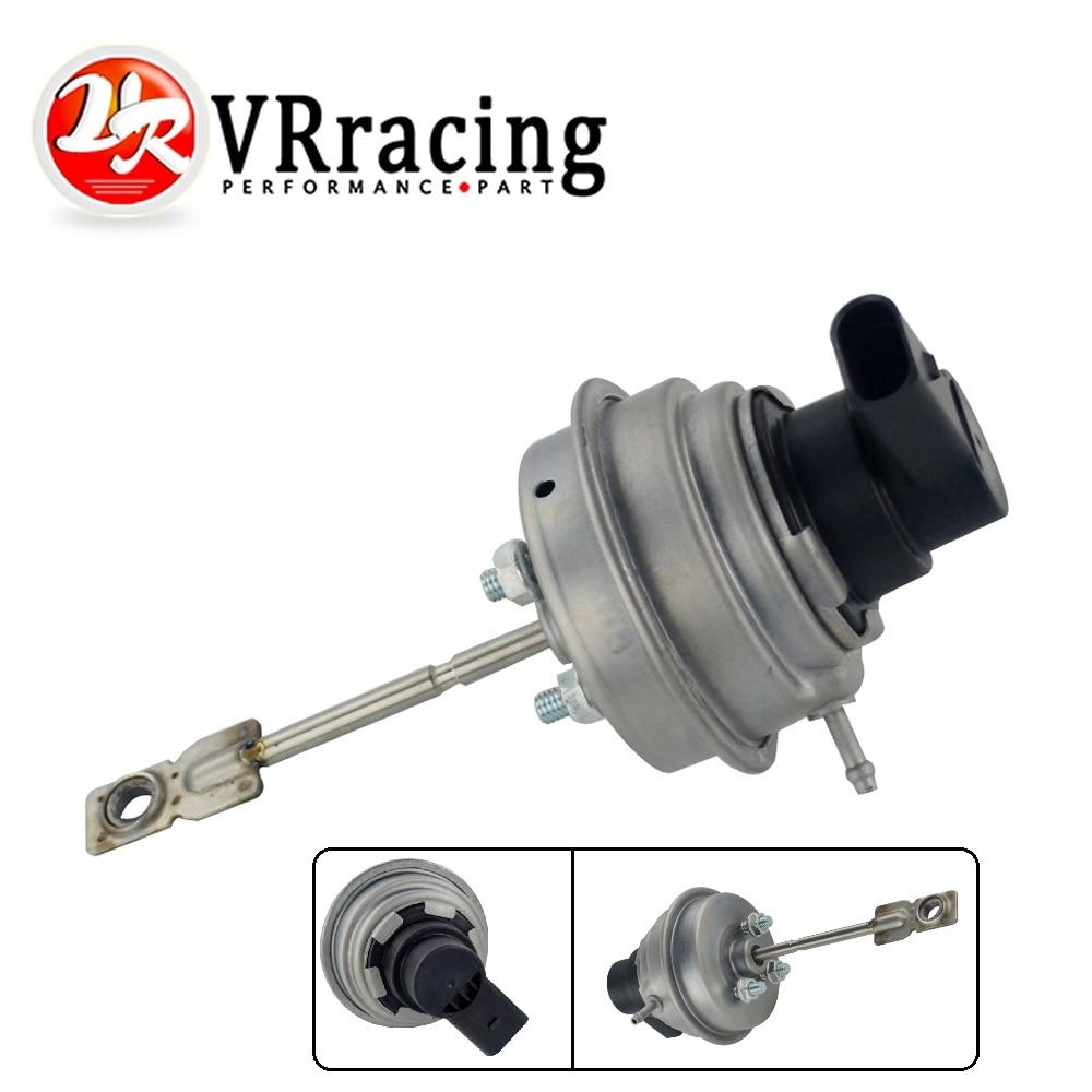 VR-Turbo turbocompresseur actionneur de porte 03L253016T 775517 803955 792430 pour VW AUDI Seat Skoda 1.6 TDI