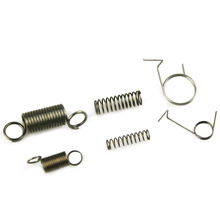 VULPO Gearbox Spring set for Ver.2 Airsoft AEG Hunting Accessories