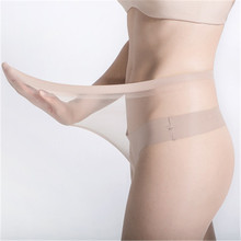Top Quality Womens ultrathin transparent silk stockings  Ladies Sexy Widen Lace Stockings Pantyhose