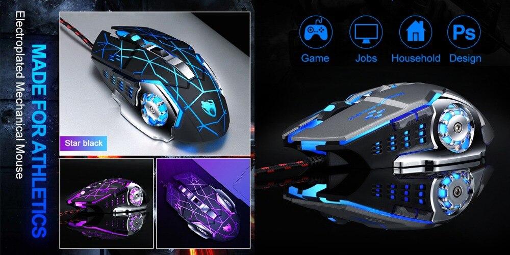 推荐模板3-mouse