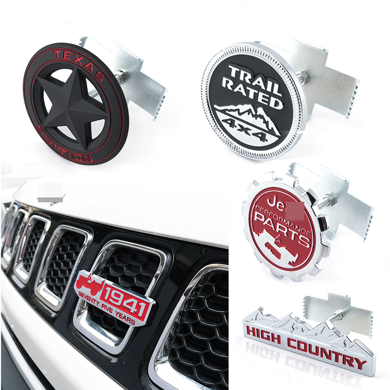 top 10 jeep 2 5 2 1 list and get free shipping - 9b1b27ij