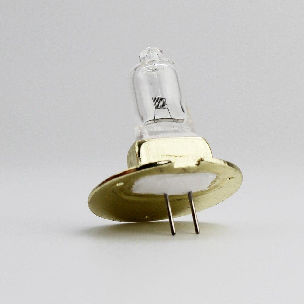 competitive 6V 20W for Topcon SL2E SL 2E SL7F 6v20w slit lamp bulb ...