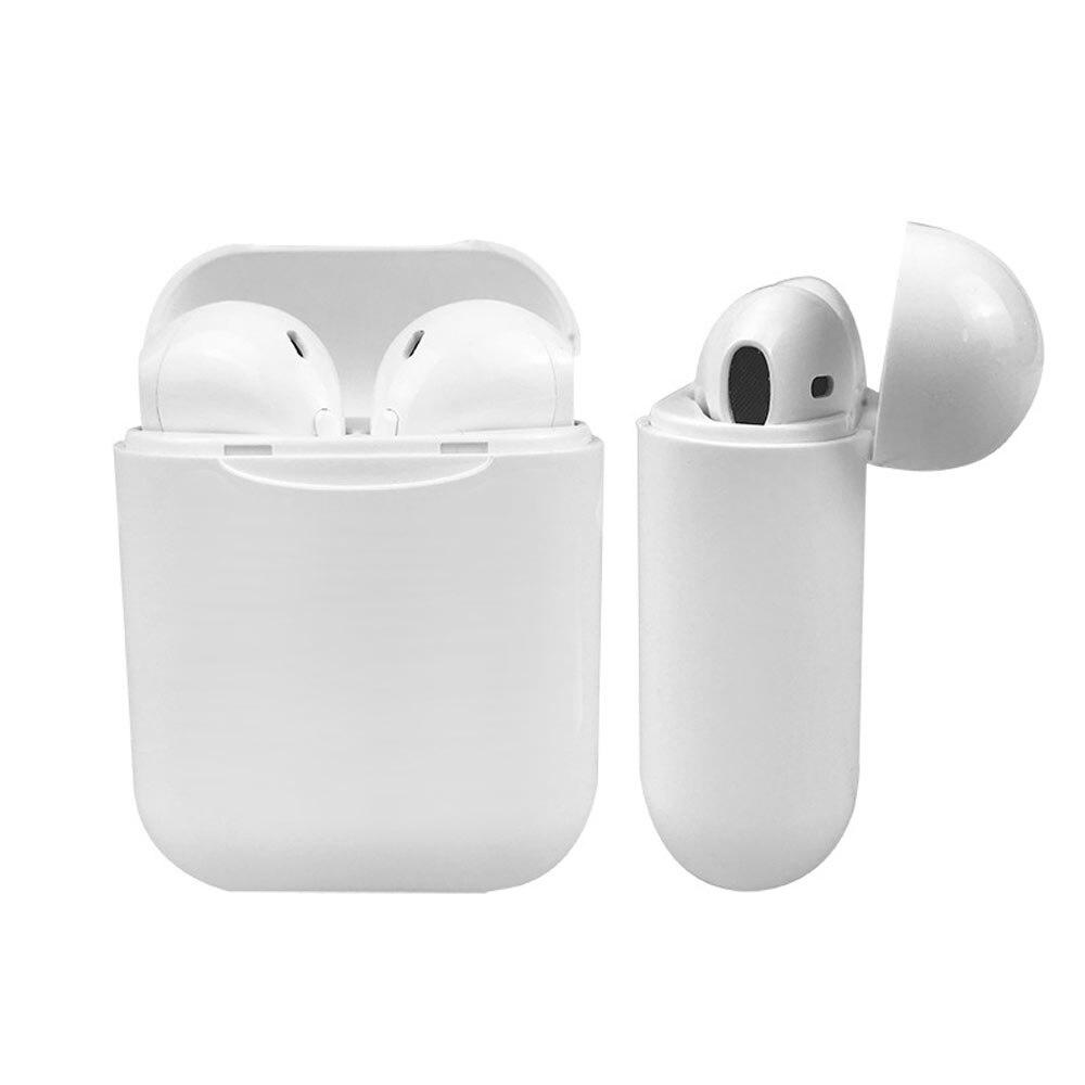 I11 TWS Bluetooth 5.0 Casque Casque Sans Fil Casque Sans Fil Sans Fil écouteurs 5.0 avec micro PK i9 i10 i12 tws pour téléphone