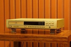 Image 4 - 4 sztuk/8 sztuk XSSH Audiophile shock spikes wiosna tłumienia pad HIFI audio stojak stóp głośnik spike płyta audio CD wzmacniacz podnóżek