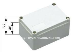 SWITCH BOXES, OUTLET BOXES,JOINT BOXES+cheapest ship cost, 10pcs/lot