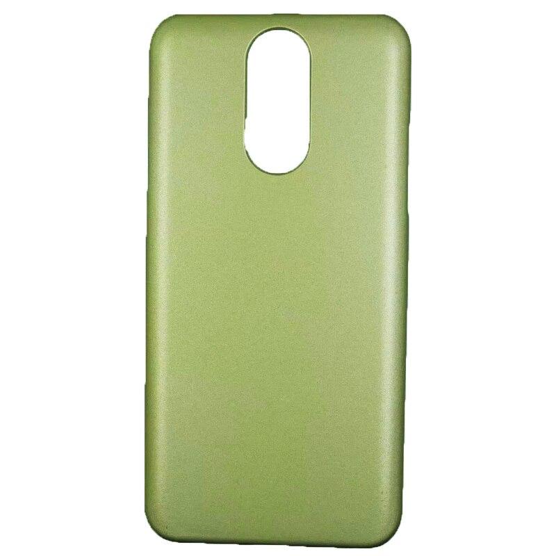 For Coque LG Q7 Case  (2)