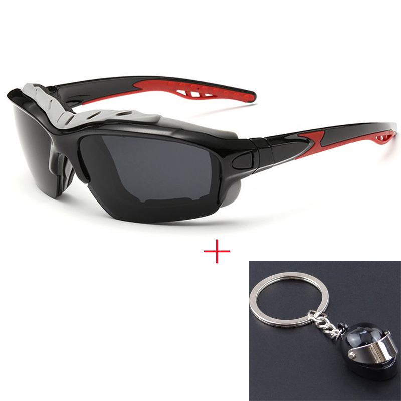 MOTERCROSS Motor Goggle Glasses Motorcycle Cycling Goggles Cruiser Steampunk ATV Bicycle Eyewear Glasses Fox Motocross Goggles