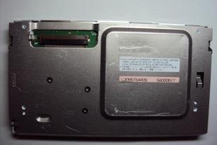 Original new 6.5 LQ065T5AR03 for Mercedes E280 E300 GPS navigation lcd screen display panelOriginal new 6.5 LQ065T5AR03 for Mercedes E280 E300 GPS navigation lcd screen display panel