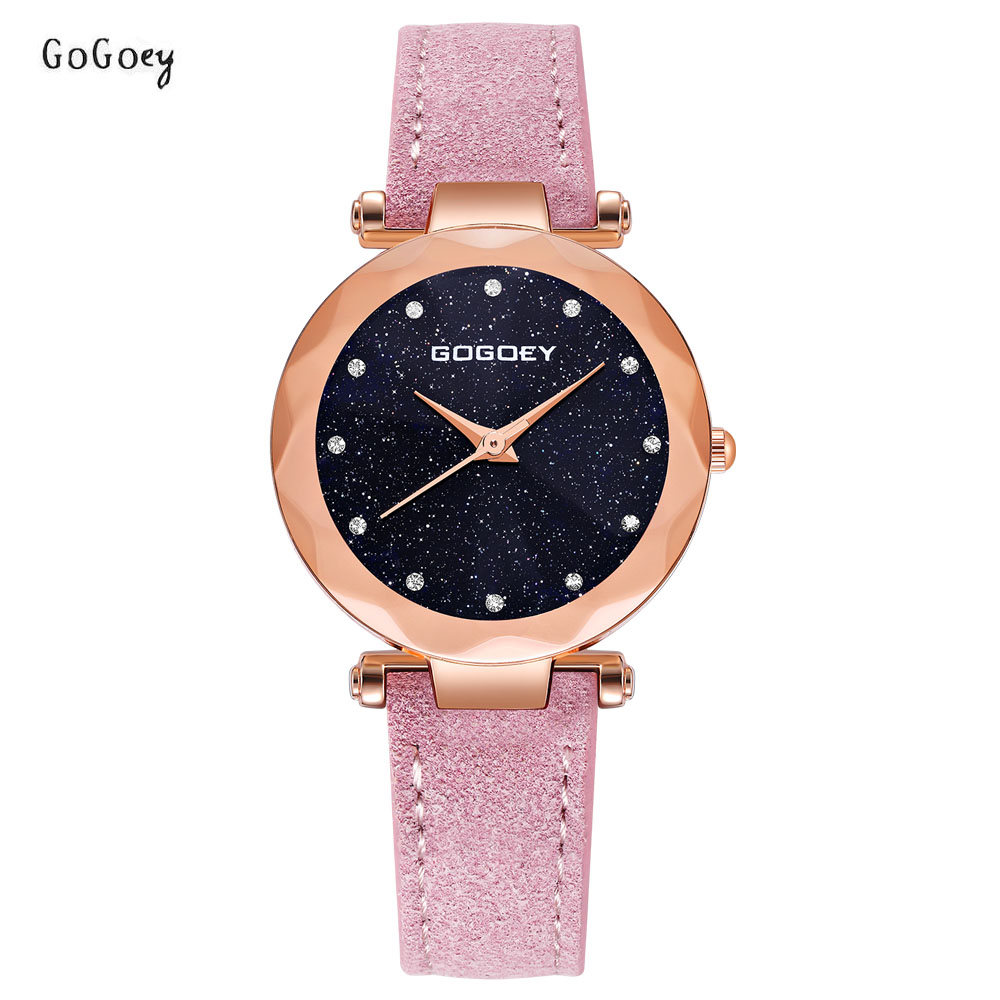 617ef8bcb7b http   www.aliexpress.com store product New-SKMEI -Brand-Watches-Iron-Box-Gift-Watch-BOXES-For-Men-and-Women-Sports-Fashion-Quartz 816899 32310292137.html