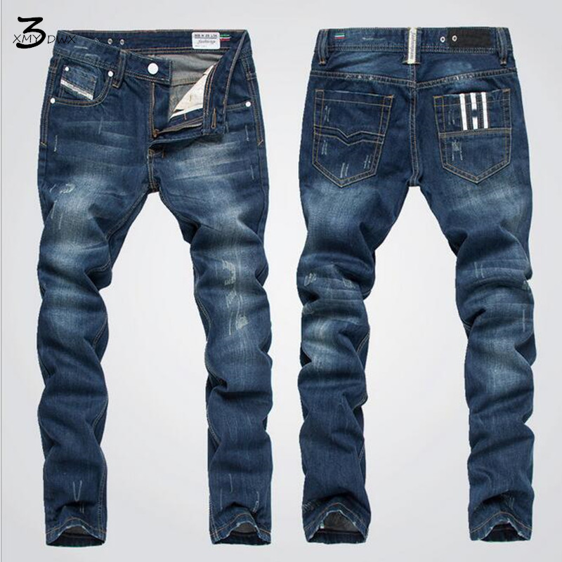 Compare Prices on Premium Jeans Brands- Online Shopping/Buy Low ...