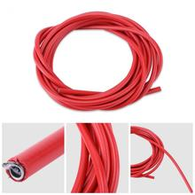 1pc 3M Bicycle Cable Steel Brake Wires MTB Brake Cable Disc Line