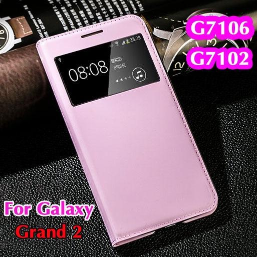 Samsung гранд 2 duos g7102