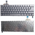 RU Black New RU For Acer For Aspire S7-391 S7-392 MS2364   Laptop Keyboard Russian