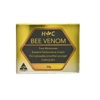 Australia Healthy Care Bee Venom Face Moisturizer Anti Aging Anti Wrinkle F Lift Cream for Skin Firming Nourishing Tightening