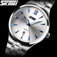 Skmei 9071 Watches Men Luxury Brand New Hot 2014 Design Military Sports Wristwatches Men Quartz Digital