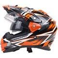 Высочайшее качество THH шлем тайвань бренд топ qality мотоциклетный шлем профессиональный off raod шлем