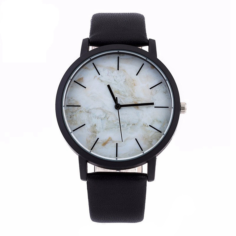 New Arrive Men Watches Luxury Brand Leather Clock Male Casual Sport Watch Men Quartz Watch Relogio Masculino Dropship