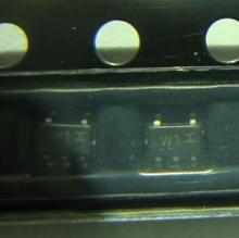 M74VHC1GT125DF2G W1