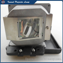 High Quality Projector Lamp SP-LAMP-045 for INFOCUS IN2106 / IN2106EP / A1300 With Japan Phoenix Original Lamp Burner