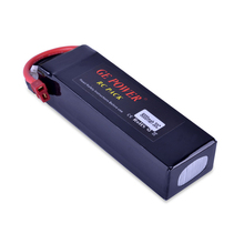 High quarity 3s 11.1v 9000mah 30c max 30c lipo Battery for FPV RC Aircraft Multicopter Quapcopter Drone Planting Protection