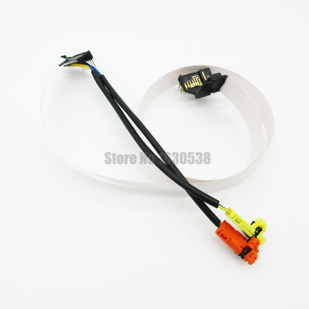ятур адаптер нисан р12 купить в Китае