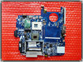LA-3551P for ACER 5715Z 5315 Notebook computer motherboard Can only support a 15.4 -inch MBALD02001 100% Tested Free shipping !