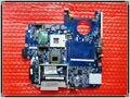 Notebook computador motherboard la-3551p para acer 5715z 5315 só pode apoiar um 15.4-inch mbald02001 100% testado frete grátis!
