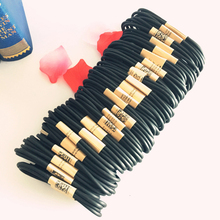 Wholesale 20 Pcs/lot 30 Pin Micro USB Data Sync Charger Cable Cord Wire For Android Samsung Xiaomi For iPhone 3GS 4 4S iPad 2 3