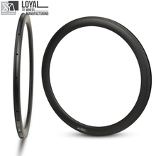 27mm Wider Carbon Rim More Aero 60mm Depth For Road Bike Gravel Bike Cycle Cross Clincher Tubular 700c Bicycle Rim Cycling