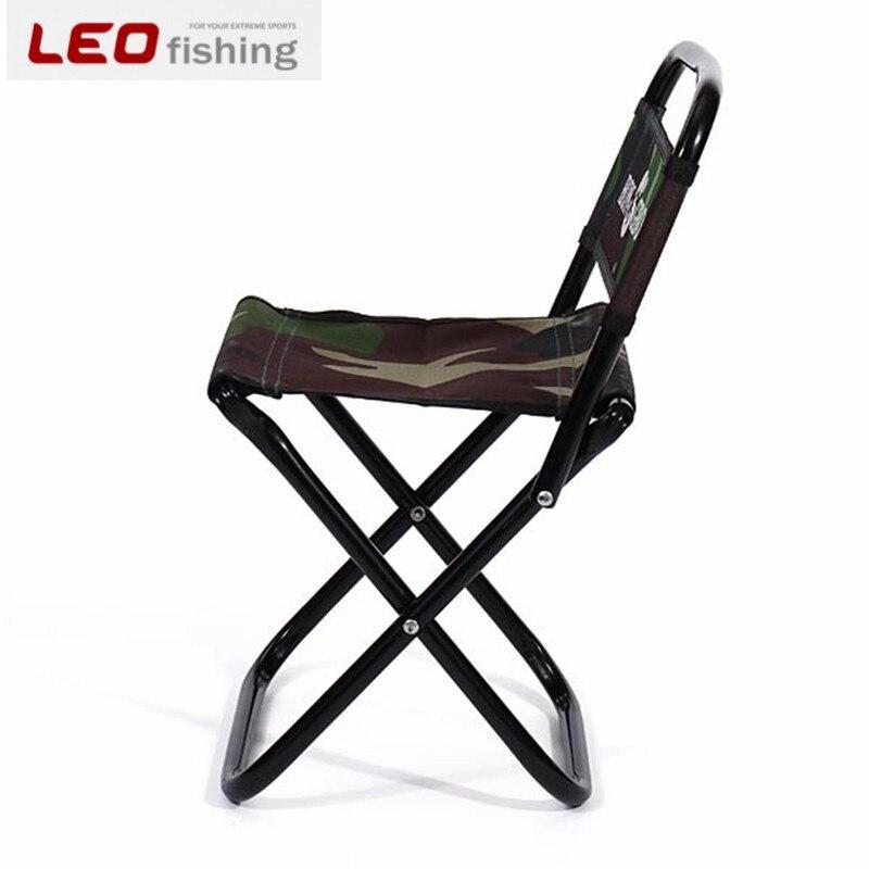 camuflaje lienzo porttil plegado doble silla de pesca taburete mainland
