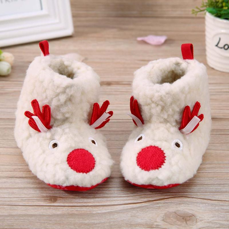 2017-Winter-Warm-Baby-Snow-Boots-Cute-Cartoon-Toddler-Baby-Boy-Girl-Non-Slip-Fleece-Boot-Newborn-Soft-Sole-Shoes-First-Walkers-1