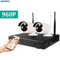 https://i0.wp.com/ae01.alicdn.com/kf/HTB1vLfiXiDxK1Rjy1zcq6yGeXXaU/HD-960P-4CH-Wifi-Wireless-NVR-Kit-2PCS-Outdoor.jpg