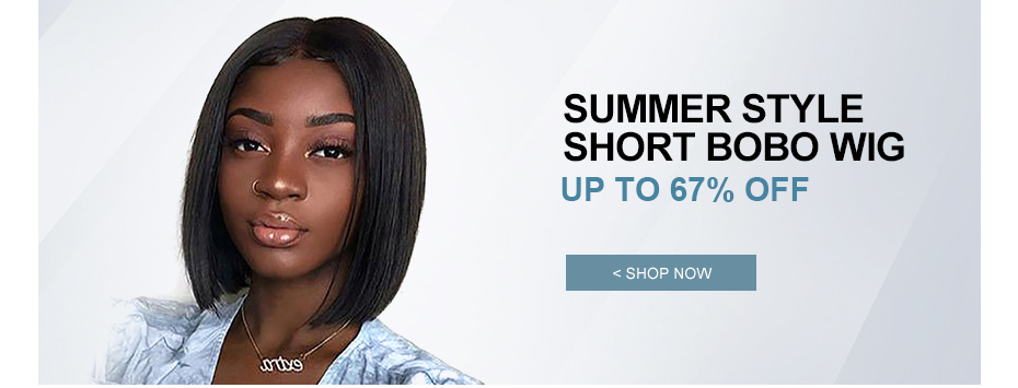 Sunper Queen Lace Front Human Hair Wigs M With Baby Hair Brazilian Remy Hair Short Curly Bob Wigs For Women Pre-Plucked Wig