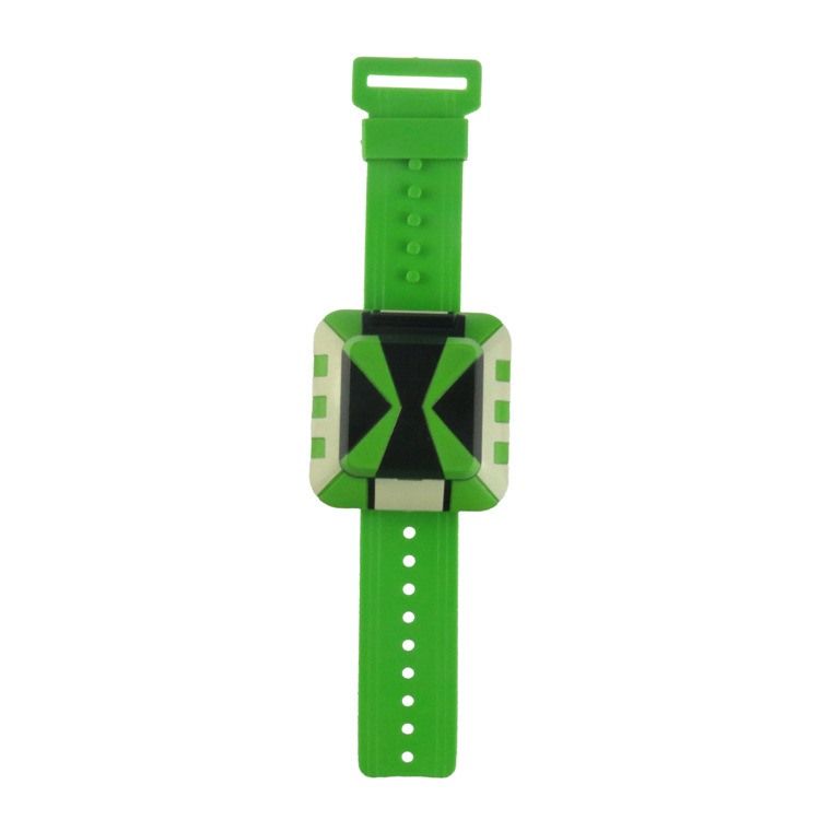 Ben 10 Ben 10 Collection -