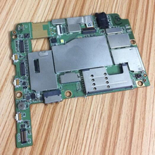 LTPro In Stock Original 100% Tested Used mainboard For Lenovo A880 Motherboard card fee chipsets