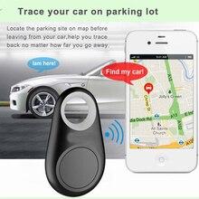 1 шт. шпионский gps-трекер устройство для слежения Авто Автомобиль Домашние животные Дети мотоцикл трекер трек