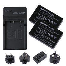 KLIC-5001 lithium battery K5001 5001 Digital camera For Kodak DX6490 DX7440 DX7530 DX7540 DX7580 DX7590 DX7591 DX7630