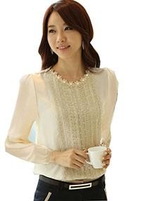 blusa-social-Lace-Blouse-Women-Tops-And-Blouses-2016-New-Fashion-Shirt-Long-Sleeve-white-Shirts.jpg_640x640