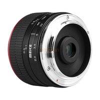 6 5 MM F2.0 f/2 0 Fisheye Manueller Fokus Objektiv für sony e mount NEX 3/5/5N/6 /7 A5000 A5100 A6000 a6300 a6500 a7 spiegellose kamera Kamera-Objektiv Verbraucherelektronik -