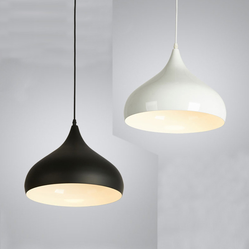modern <font><b>Pendant</b></font> <font><b>Lights</b></font> Kitchen Dining Room Shop <font><b>Bar</b></font> Counter Decoration American style <font><b>Pendant</b></font> lamp Fixtures Luminaire image