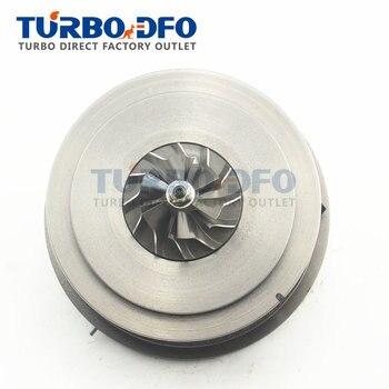 Pour VW Crafter 2.0 TDI 80Kw 109 HP CKTB-803955 Noyau De Chargeur Turbo 809603-5005 S CHRA 809603-5001 S 803955-0005 Cartouche De Turbine