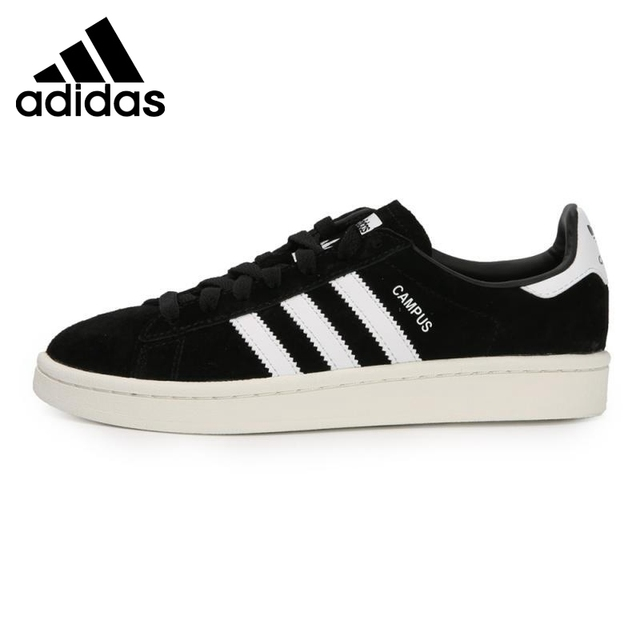 Adidas Skateboarding Men Shoes