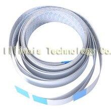 DX3/DX4/DX5/DX7 7800/9800 Long Data Cable---3pcs/set цена
